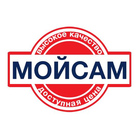 03.МойСам