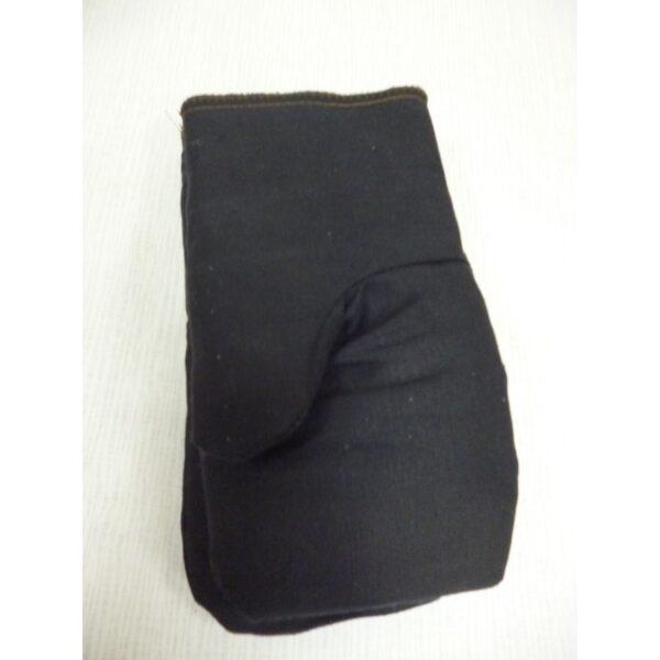Рукавицы суконные ОП1 (сукно шинельное) 1