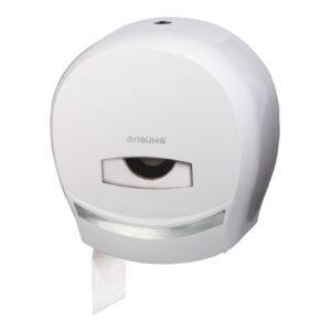 Туалетная бумага, диспенсеры для бумаги