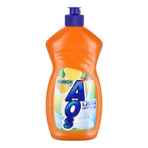 13 Бытовая химия