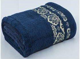 21. Текстиль