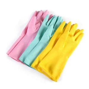 06.Перчатки, рукавицы