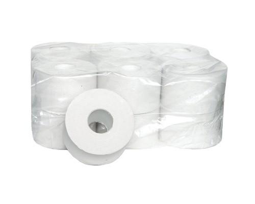 15. Туалетная бумага, салфетки, губки